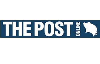 The-post-online